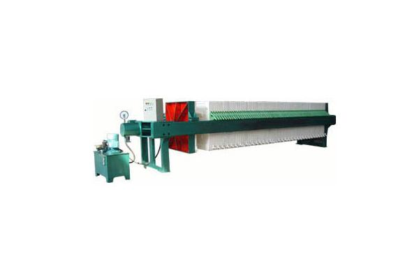 压滤机1000型